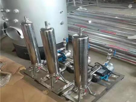 葡萄酒过滤机厂家-果酒过滤机厂-果酒过滤机厂家