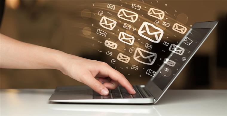 服務好的企友通企業郵箱系統-服務好的免費企業郵箱