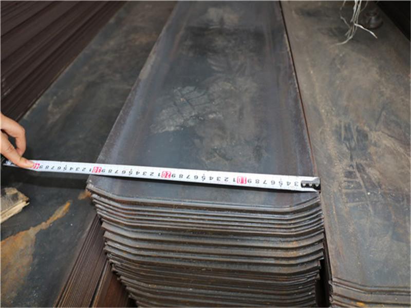 钢板止水带规范-涪陵止水钢板-江北止水钢板