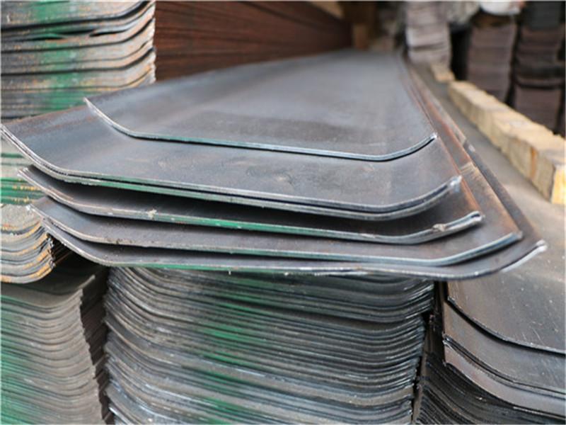 供应止水钢板-合川建筑止水钢板-江津建筑止水钢板