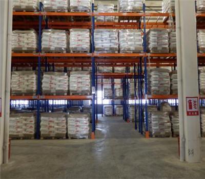 福建库房货架定制-西藏库房货架定做-陕西库房货架定制