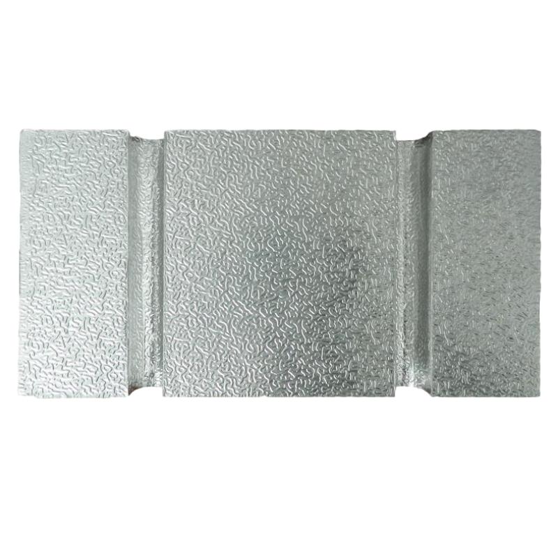 干式地暖模块厂家-买耐用的干式地暖模块-就来国厚建材