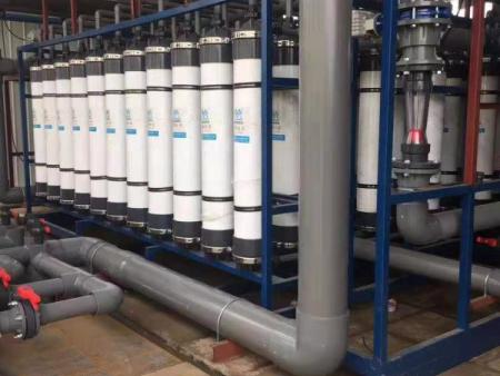 超纯水设备供应商-桶装水处理设备生产商-桶装水处理设备价格