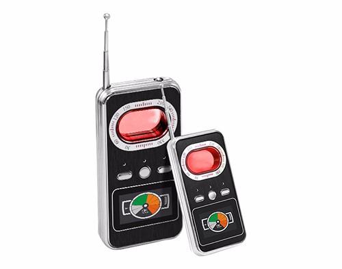 GPS检测器|红外线检测仪|反偷听探测器-选择海丝众拓公司