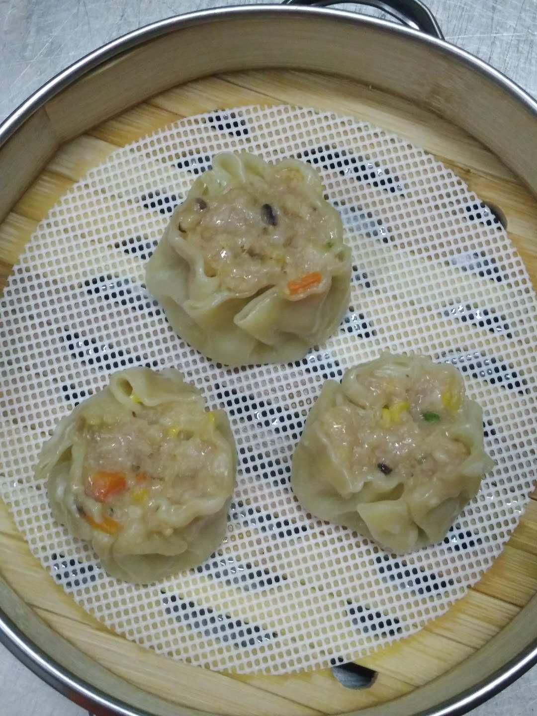 重庆工厂食堂承包-重庆市哪家食堂承包公司信誉好