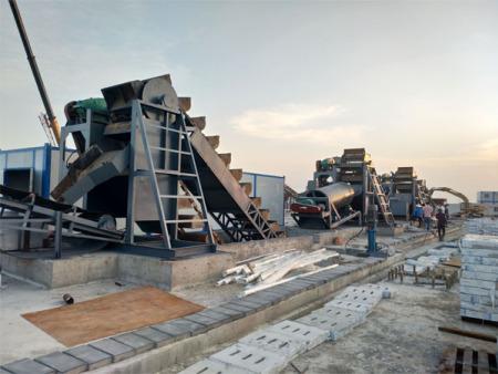 【我想要!】山东细沙回收设备,细沙回收设备厂家