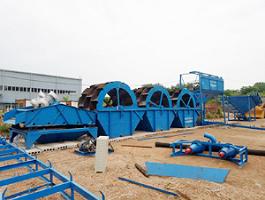 海沙淡化设备哪里有-黑龙江海沙淡化设备供货商