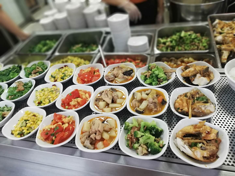重庆学校食堂承包_哪儿有可靠的学校食堂承包
