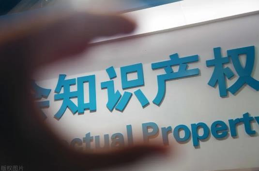 商洛个人专利申请机构 专利申请公司哪家好