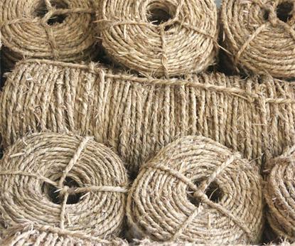 草包-稻草袋价位如何-稻草袋低价批发