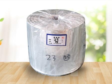 铝型材包装膜多少钱-山东铝型材包装膜-北京铝型材包装膜