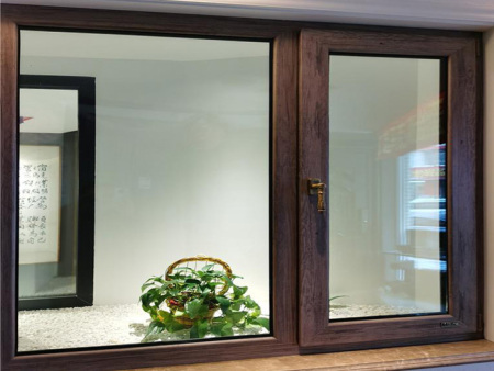 办公系统窗-隔热断桥推拉窗价格-隔热断桥推拉窗报价
