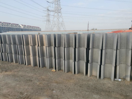 水泥U型槽厂家,水泥U型槽报价,水泥U型槽
