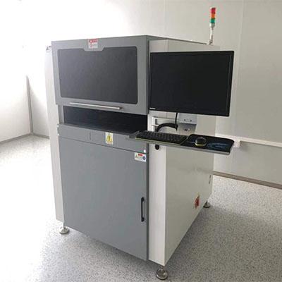 钢网检查机哪家好如何选择优质的钢网检查机