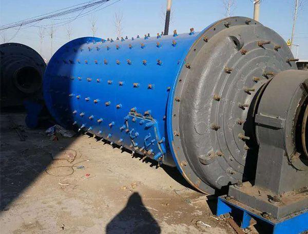 小xingqiumo制砂机-qiumo制沙设备生产-qiumo制沙设备价格