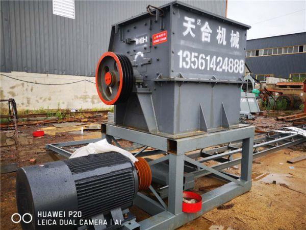 振动砂石分离机价格-大型砂石分离机价格-大型砂石分离机供应商