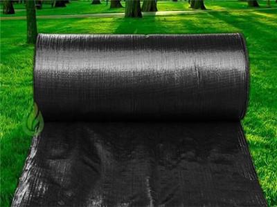 定制除草布厂家-贵州植物防草布-湖南植物防草布