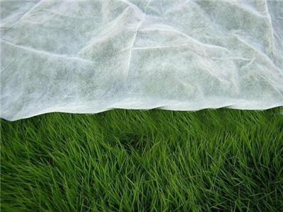 定制除草布批发-UV农业布批发-UV农业布厂家
