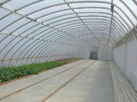 日光溫室價格-四川日光溫室工程建設-四川日光溫室施工