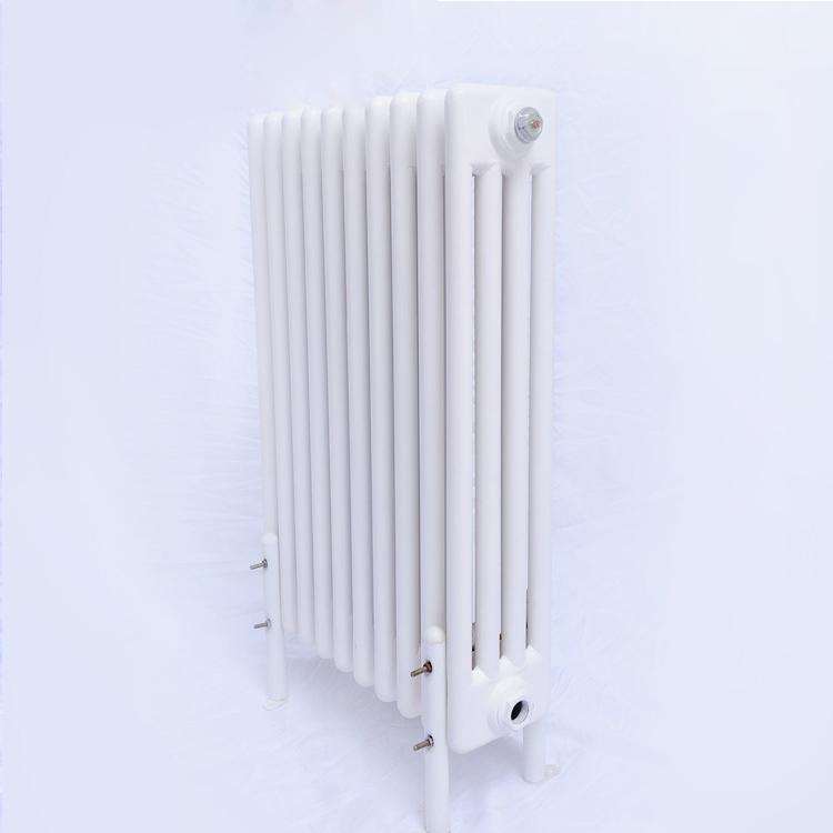 长春什么房价多少-长春散热器生产商-光排管散热器
