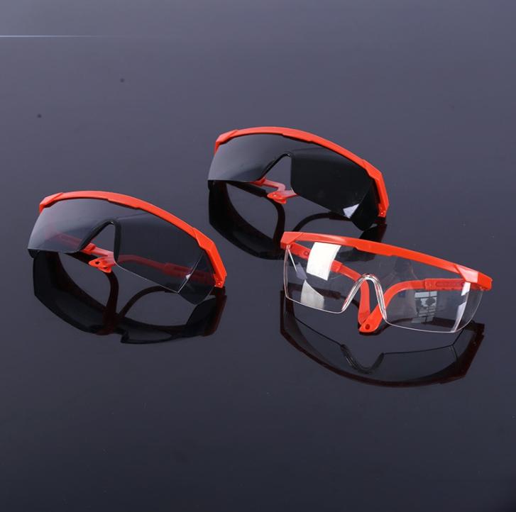 電焊面罩 大量供應防護面罩