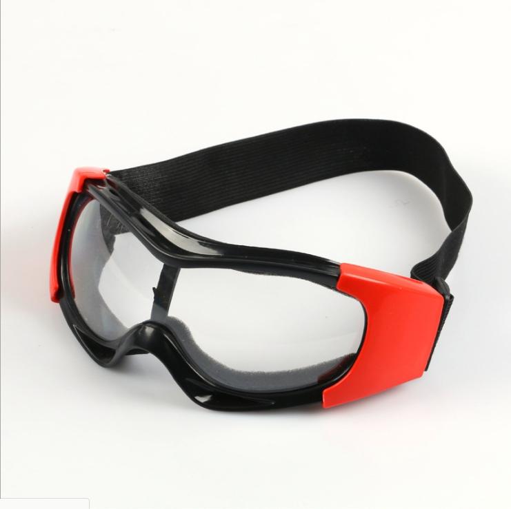 平光镜-山东新型防护面罩供应