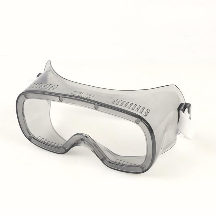 推荐临沂优良的医用防护面罩