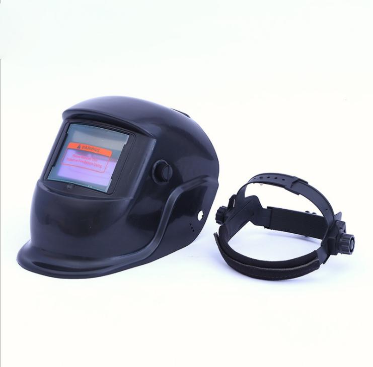 临沂区域医用防护眼罩 电焊眼镜