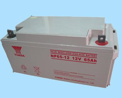 宝鸡UPS铅酸蓄电池收费改换公司_艾默生电源公用电池发卖