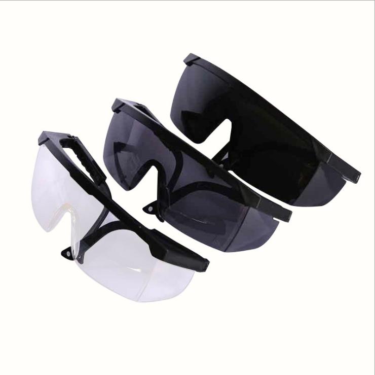 临沂区域专业的防护面罩|莱芜电焊弧护目镜