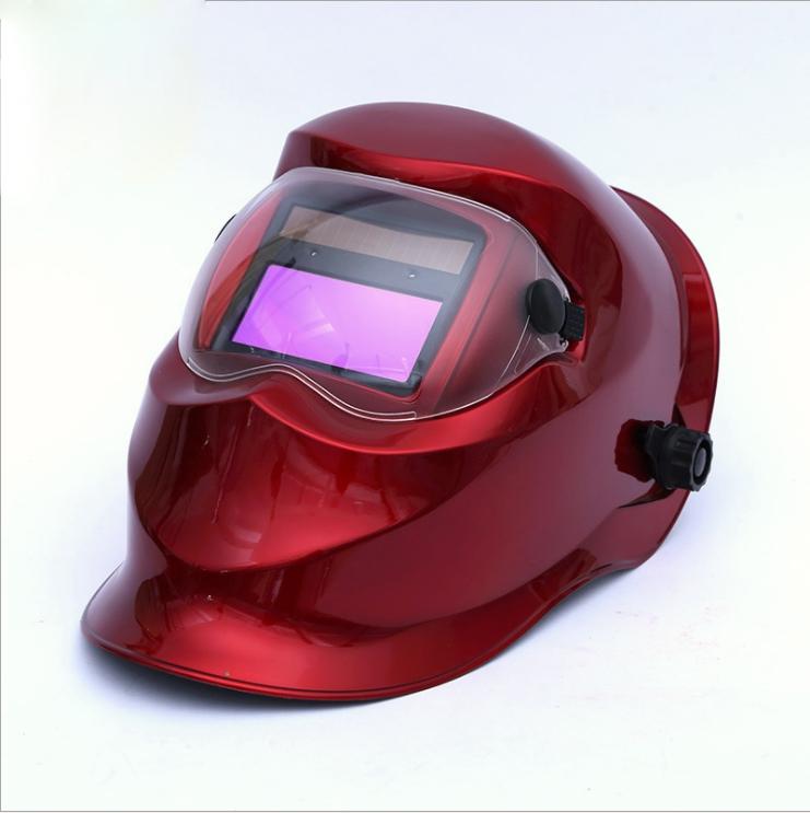 临沂专业的防护隔离眼罩推荐-洛阳2010电焊防护眼镜