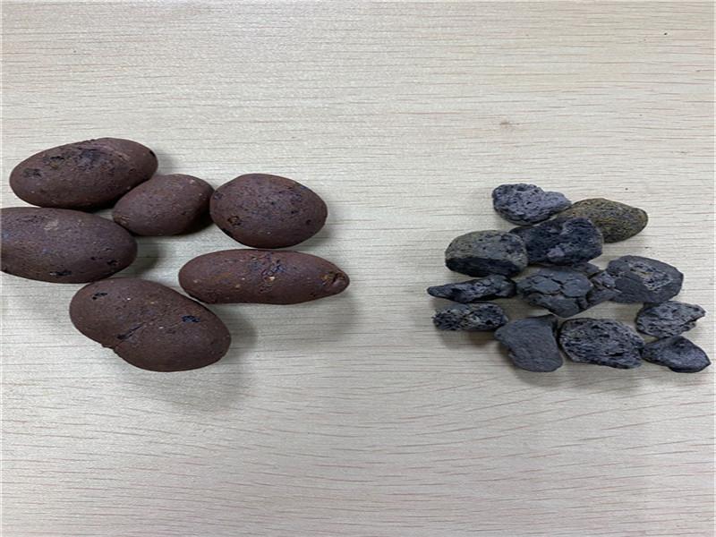 重庆陶粒-巴南陶粒-南岸陶粒