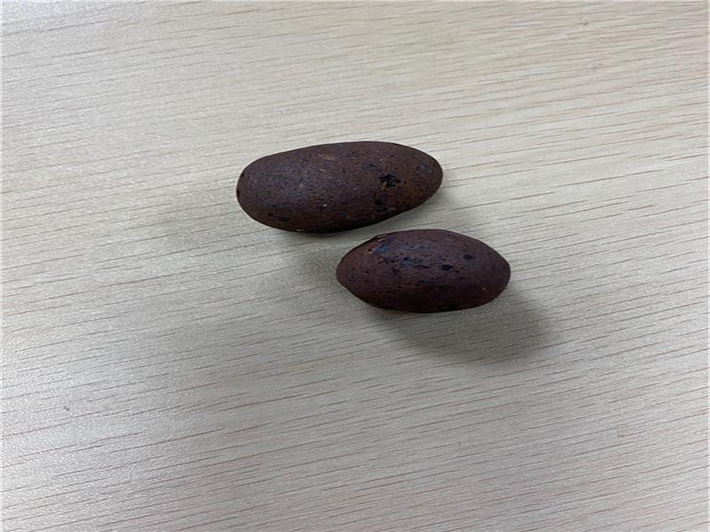 回填陶粒-出卖破裂陶粒-划算的破裂陶粒