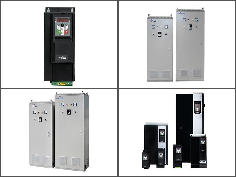 变频器HE300A-4T250H/280L-PU00厂家