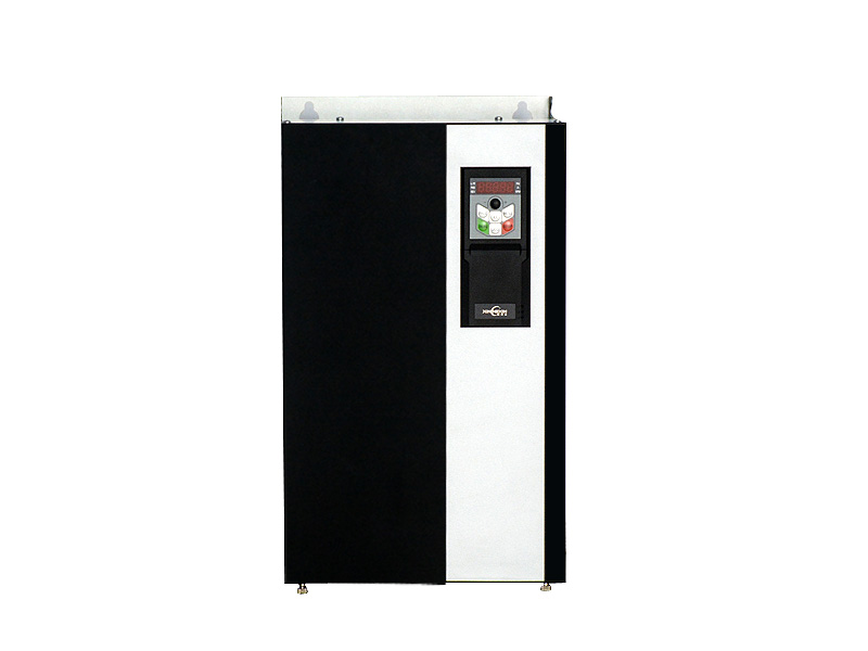 变频器HE300A-4T250H/280L-PU00-鑫和信