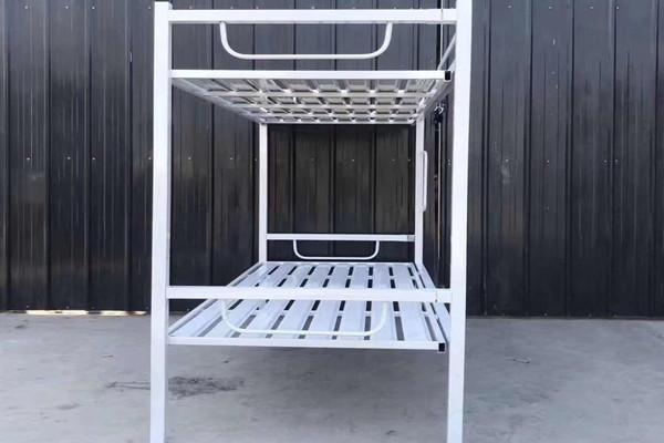 板房折叠床厂家-淄博折叠箱-江苏折叠箱