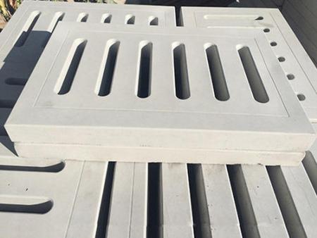 地沟盖板生产厂家//地沟盖板制造商