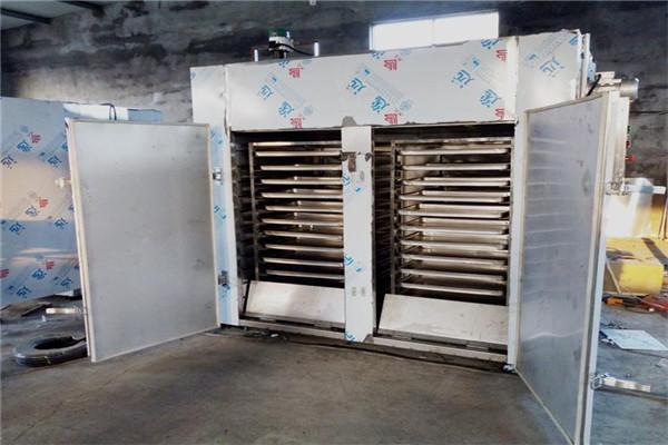 地瓜条烘干房定做-重庆土豆片烘干机-诸城土豆片烘干机