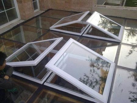推拉天窗定做-上升式電動天窗定制-上升式電動天窗訂制