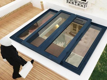 天窗生產廠家-質量好的天窗哪里買