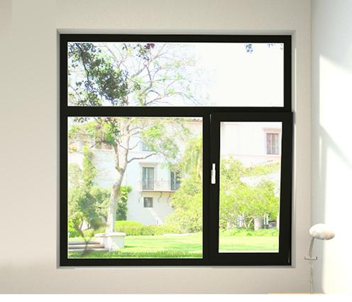 绿盾门窗代理商-威海绿盾中天系统门窗-青岛绿盾中天系统门窗
