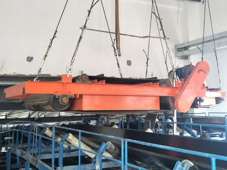钢渣除铁器批发-好用的钢渣除铁器哪里有卖