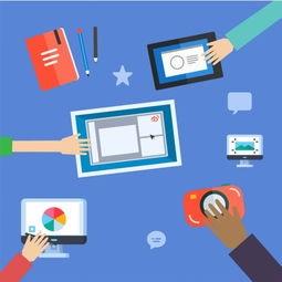 寻找客户线索管理-陕西客户线索引流管理-福建客户线索引流管理