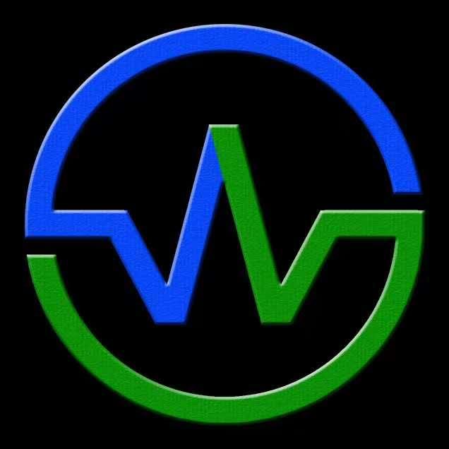 西安万圣光电科技有限公司