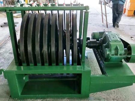 铁矿尾矿回收机图片-江苏省铁矿尾矿回收机
