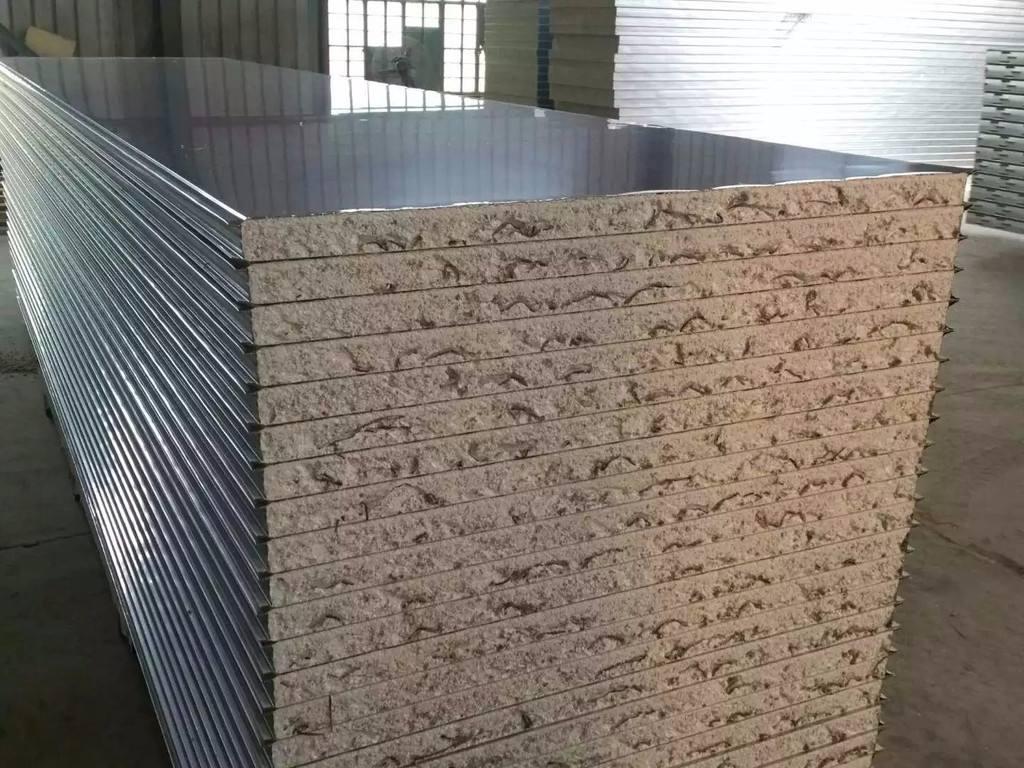 河南不銹鋼凈化板價格-河南手術室防銹凈化板供應商