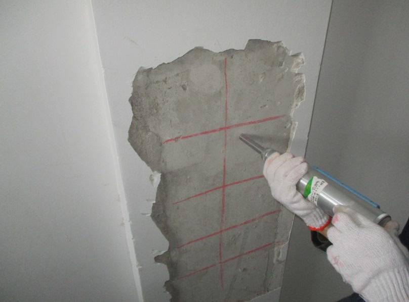 合肥房屋抗震鉴定,房屋鉴定,房屋抗震鉴定