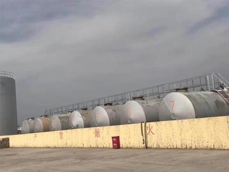 甲醇厂家-宁夏甲醇-银川甲醇-醇基燃料批发-就找金正源