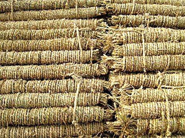 购买条形草支垫-新乡方形草支垫生产厂家