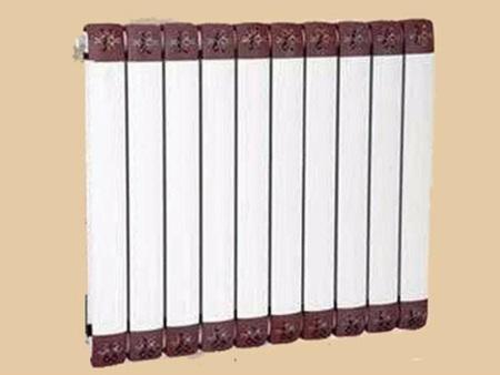 散热器厂家-山东取暖设备-潍坊取暖设备